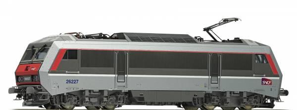 Roco 73859 - Elektrolokomotive Reihe BB 26000 der SNCF