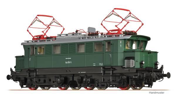 BRAWA 63110 - Ellok Baureihe 144 der DB