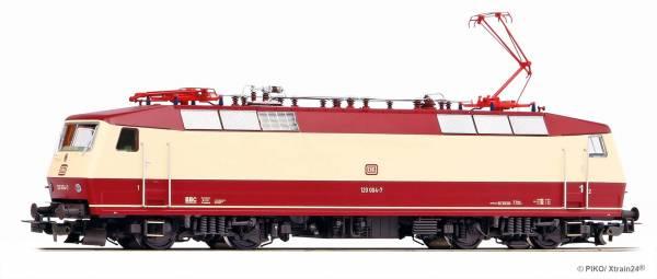 ᐅ PIKO 51331 - Elektrolok Baureihe 120 (Vorserie) der DB