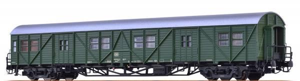 BRAWA 46253 - Gepäckwagen Bauart Mdyg 986 der DB