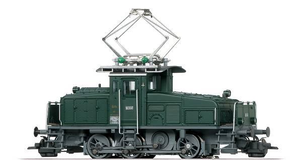 märklin 36333 - Elektrolokomotive Serie Ee 3/3 der SBB/CFF/FFS