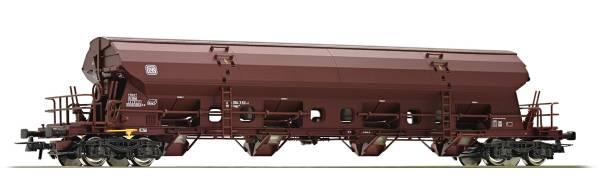 Schwenkdachwagen Tadgs 959. Roco 66370