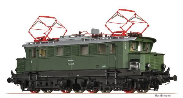 BRAWA 63109 - Ellok Baureihe E44w der DB