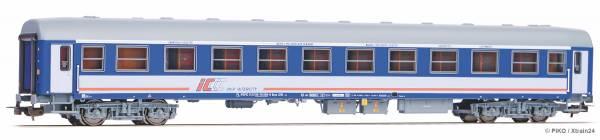 PIKO 97606 - Intercity-Liegewagen Bauart 110A der PKP