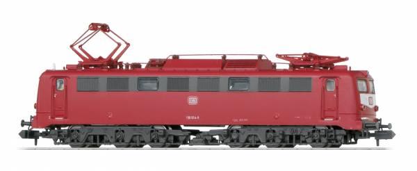 TRIX 16156 - Elektrolokomotive Baureihe 150 der DB