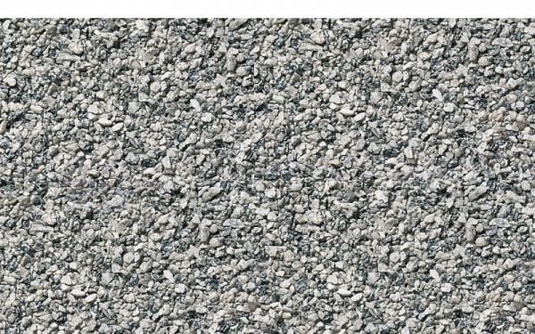 NOCH 09174 - Gleisschotter grau, 250 g