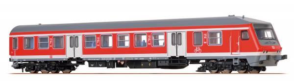 """BRAWA 65145 - Steuerwagen Bauart Bybdzf 482.1 """"VR"""" der DB AG"""