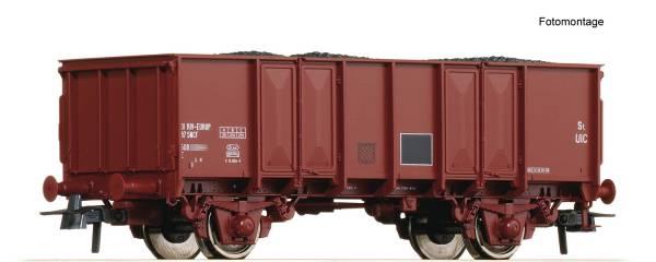 Roco 75946 - Offener Güterwagen der SNCF