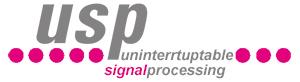 USP_Logo_klein