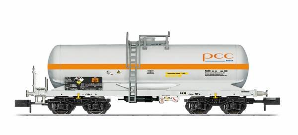 TRIX 15706 - Chlorgaskesselwagen der PCC-Rokita