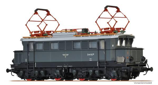BRAWA 63107 - Ellok Baureihe E44w der DRG