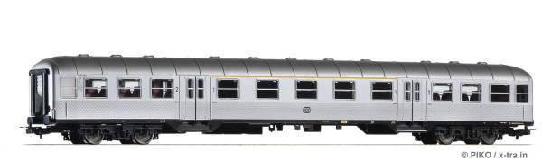 PIKO 57669. Nahverkehrswagen 1./2. Klasse AB4nb der DB