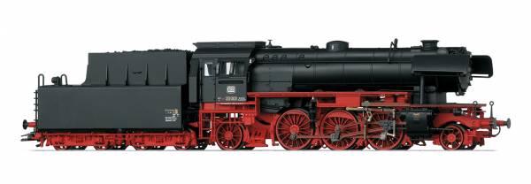 Schlepptenderlokomotive Baureihe 23 der DB, Epoche III. Trix 22505