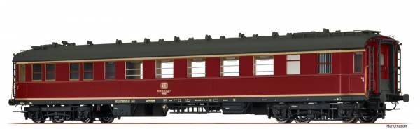 BRAWA 46420 - Schnellzugwagen Bauart WGük 822 der DB