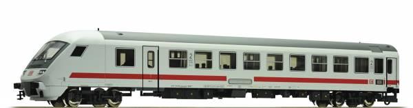 Roco 74366 - IC-Steuerwagen, Bauart Bimdzf der DB AG