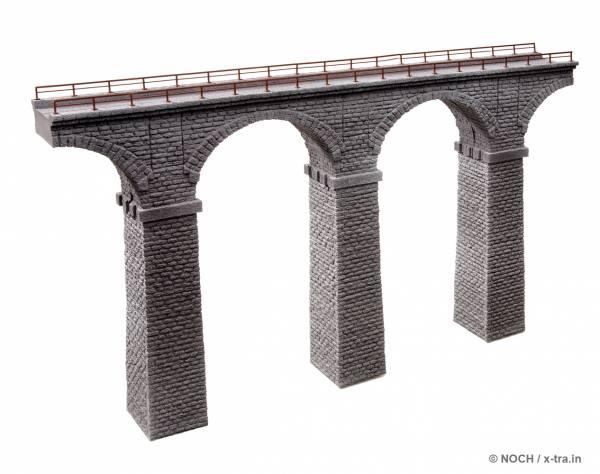 Ravenna Viadukt. NOCH 58675