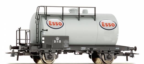 Roco 67608 - Kesselwagen der DSB