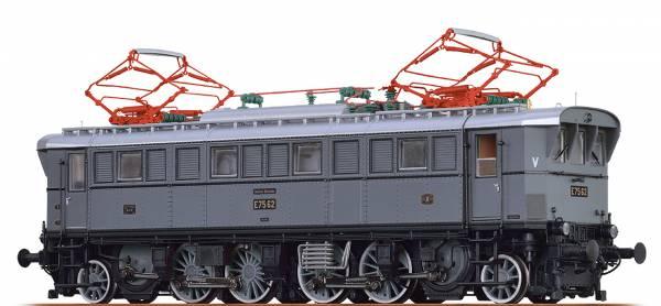 BRAWA 43228 - Elektrolokomotive Baureihe E75 der DRG