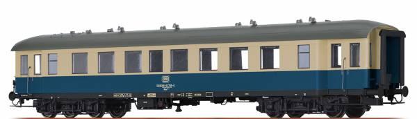 BRAWA 46171 - Gesellschaftswagen Bauart WGye 831.1 der DB