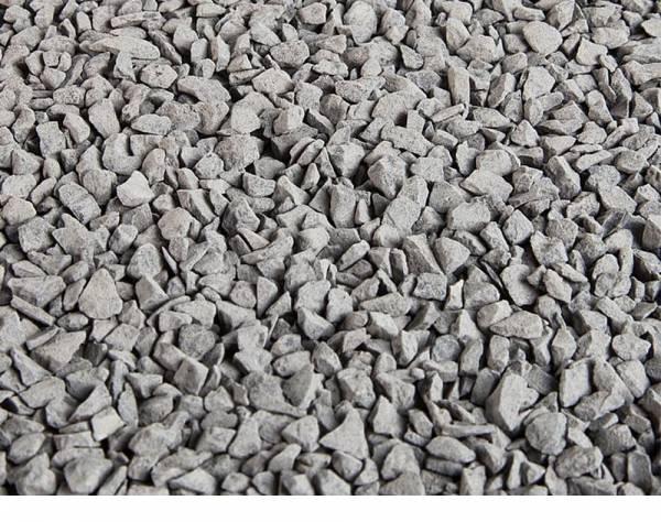 Faller 170303 - Streumaterial Bruchsteine, granit