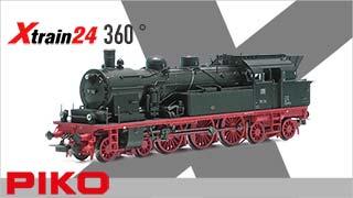 BR78_360_kleinMriZeugYUaB9H