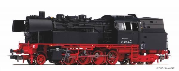 PIKO 50360 - Tenderlokomotive Baureihe 83.10 der DR