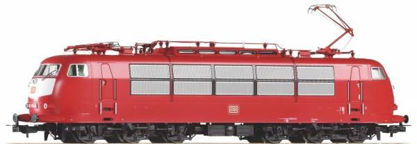 PIKO 51684 - Elektrolokomotive Baureihe 103 der DB