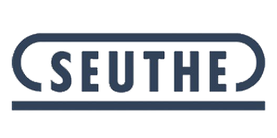 SEUTHE