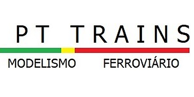 PT TRAINS