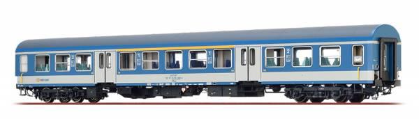 BRAWA 65140 - Personenwagen Bauart AByee der MAV