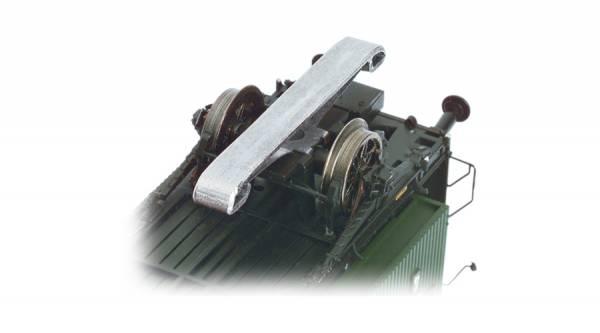 BRAWA 2222 - Wechselstromschleifer