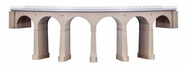 Riedberg Viadukt. kibri 39725