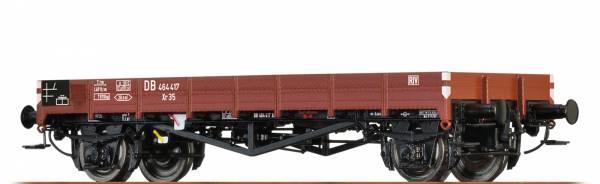 BRAWA 49350 - Arbeitswagen Bauart Xr 35 der DB