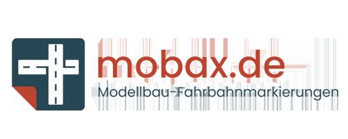 mobax.de