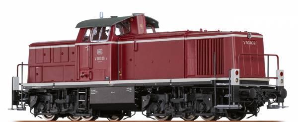 BRAWA 41547 - Diesellokomotive Baureihe V90 der DB