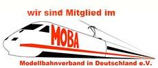 moba-mitglied