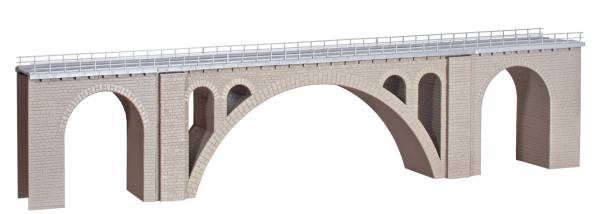 Hölltobel-Viadukt. kibri 39720