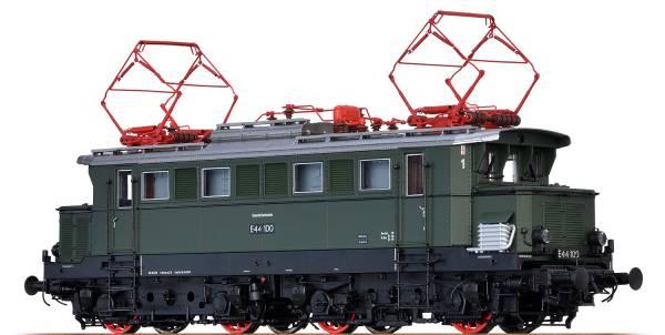 BRAWA 43404 - Elektrolokomotive Baureihe E44 der DB