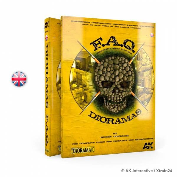 AK8000-AK-Interactive-Leitfaden-Buch-FAQ-Dioramas-englische-Fassung