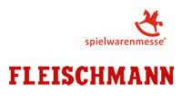 Fleischmann Messe Neuheiten 2020