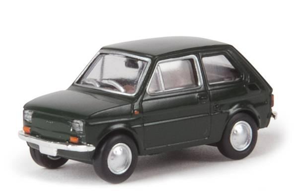 BREKINA 22365 - Fiat 126