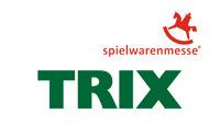 TRIX Messe Neuheiten 2020