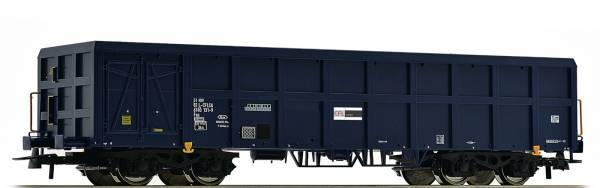 Roco 76728 - Offener Güterwagen, Bauart Fas der CFL Cargo