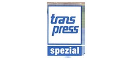 Transpress Verlag