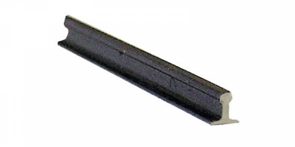 Tillig Schienenprofil Code 83. Tillig 85500.