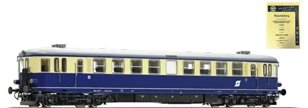 Roco 73141 - Dieseltriebwagens 5042 014 der ÖBB