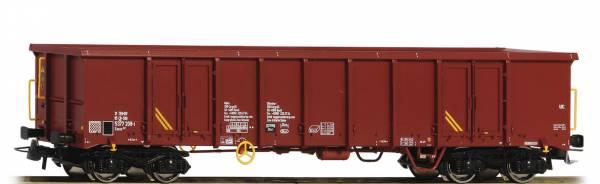 Roco 76939 - Offener Güterwagen, Typ Eanos der SBB