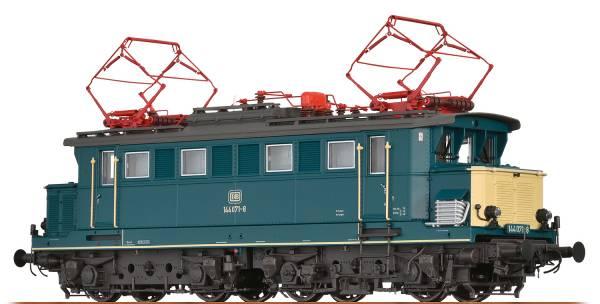 BRAWA 43432 - Elektrolokomotive Baureihe 144 der DB
