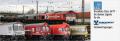 ESU Dieselloks Class66 und Class.
