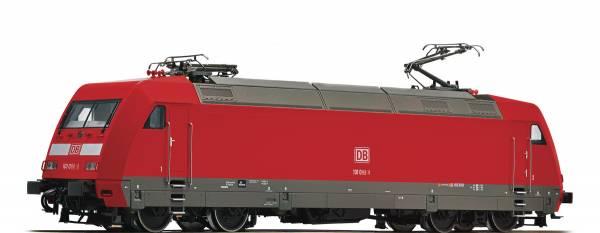 Roco 73556 - Elektrolokomotive Baureihe 101 der DB AG